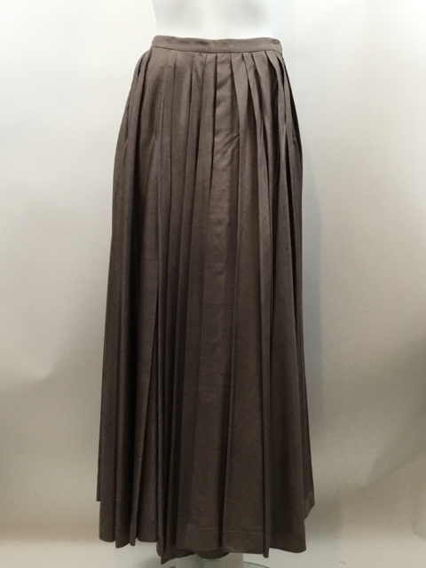 Jean-Paul-Gaultier-Size-42-Taupe-GownEvening-Wear_5826A.jpg