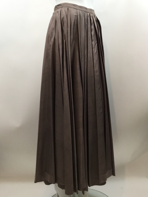 Jean-Paul-Gaultier-Size-42-Taupe-GownEvening-Wear_5826B.jpg