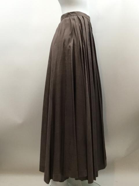 Jean-Paul-Gaultier-Size-42-Taupe-GownEvening-Wear_5826C.jpg