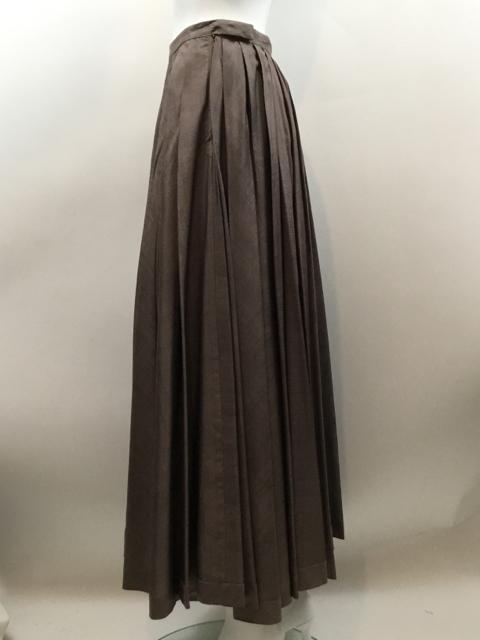 Jean-Paul-Gaultier-Size-42-Taupe-GownEvening-Wear_5826E.jpg