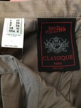 Jean-Paul-Gaultier-Size-42-Taupe-GownEvening-Wear_5826F.jpg