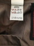 Jean-Paul-Gaultier-Size-42-Taupe-GownEvening-Wear_5826H.jpg