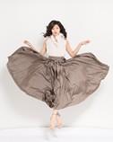 Jean-Paul-Gaultier-Size-42-Taupe-GownEvening-Wear_5826J.jpg