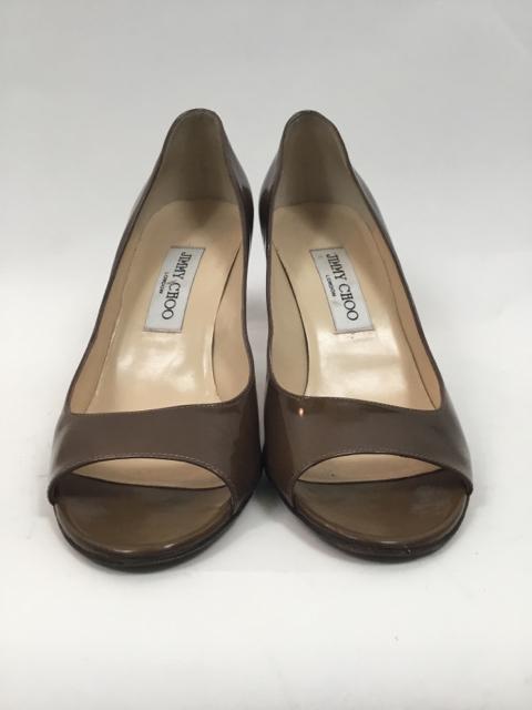 Jimmy-Choo-London-Size-38.5-Camel-Coloured-Peep-toe--Pumps_9827B.jpg