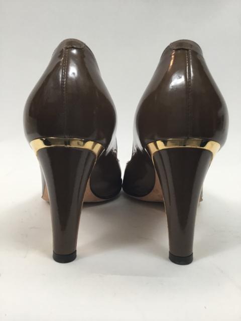 Jimmy-Choo-London-Size-38.5-Camel-Coloured-Peep-toe--Pumps_9827C.jpg