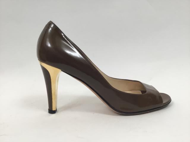 Jimmy-Choo-London-Size-38.5-Camel-Coloured-Peep-toe--Pumps_9827G.jpg