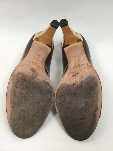 Jimmy-Choo-London-Size-38.5-Camel-Coloured-Peep-toe--Pumps_9827H.jpg