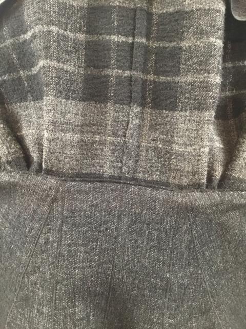 Louis-Vuitton--Size-34-Military-Style--Long-Dark-Grey-Coat_9817O.jpg