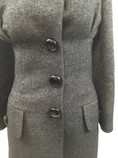 Louis-Vuitton--Size-34-Military-Style--Long-Dark-Grey-Coat_9817I.jpg