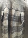 Louis-Vuitton--Size-34-Military-Style--Long-Dark-Grey-Coat_9817M.jpg
