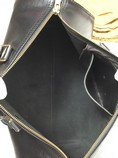 Louis-Vuitton-Large-EPI-Speedy-25-Black-Purse_9677M.jpg