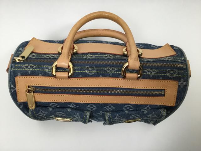 Louis-Vuitton-Neo-Speedy-Blue-Denim-Bag-SP0045_9672E.jpg