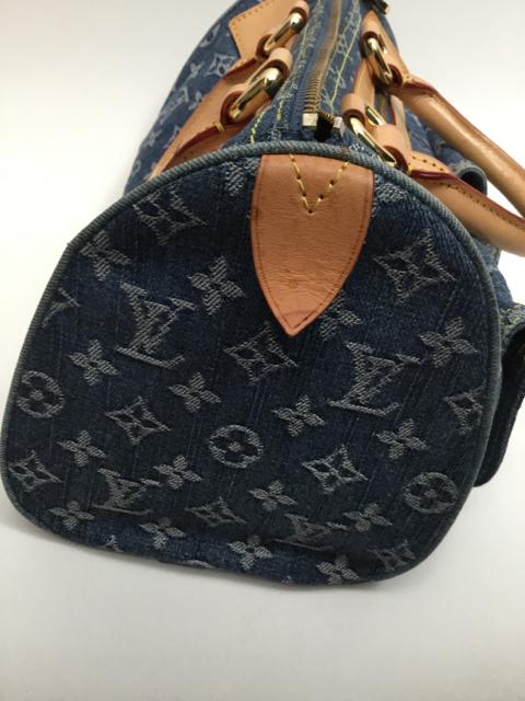 Louis-Vuitton-Neo-Speedy-Blue-Denim-Bag-SP0045_9672L.jpg