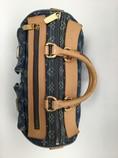 Louis-Vuitton-Neo-Speedy-Blue-Denim-Bag-SP0045_9672B.jpg