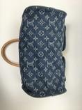 Louis-Vuitton-Neo-Speedy-Blue-Denim-Bag-SP0045_9672C.jpg