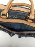 Louis-Vuitton-Neo-Speedy-Blue-Denim-Bag-SP0045_9672D.jpg