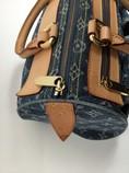 Louis-Vuitton-Neo-Speedy-Blue-Denim-Bag-SP0045_9672F.jpg