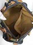 Louis-Vuitton-Neo-Speedy-Blue-Denim-Bag-SP0045_9672H.jpg