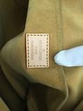 Louis-Vuitton-Neo-Speedy-Blue-Denim-Bag-SP0045_9672J.jpg