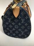 Louis-Vuitton-Neo-Speedy-Blue-Denim-Bag-SP0045_9672K.jpg