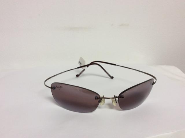 Maui-Jim-S-Sunglasses_3160B.jpg