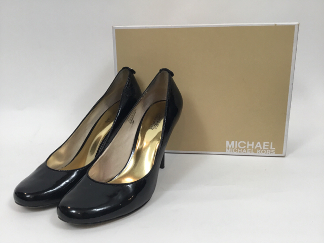 Michael-Kors-7.5-Black-Pumps_10308A.jpg