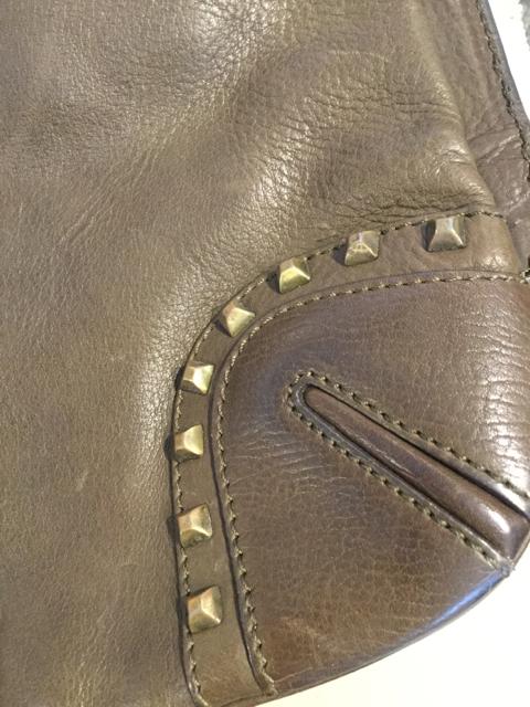 Michael-Kors-Large-Brown-VINTAGE-Purse_3946H.jpg
