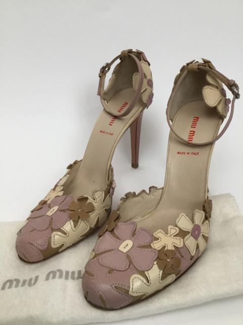 Miu-Miu-9.5-Pink-Floral-Pumps---Perfect-for-Spring--Summer_3178B.jpg