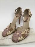 Miu-Miu-9.5-Pink-Floral-Pumps---Perfect-for-Spring--Summer_3178A.jpg