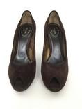 Prada-39.5-Brown-Suede-Peep-Toe-Platform-Pumps_8413B.jpg