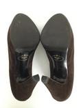 Prada-39.5-Brown-Suede-Peep-Toe-Platform-Pumps_8413G.jpg