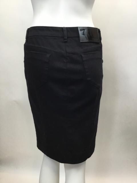 Prada-Size-40-Black-Skirt_10625D.jpg
