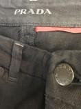 Prada-Size-40-Black-Skirt_10625G.jpg