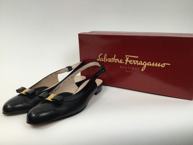 Salvatore-Ferragamo-8-AA-Black-Slingbacks_7927A.jpg