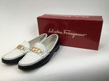 Salvatore-Ferragamo-8-B-Navy--White-Loafers_7929A.jpg