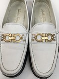 Salvatore-Ferragamo-8-B-Navy--White-Loafers_7929I.jpg