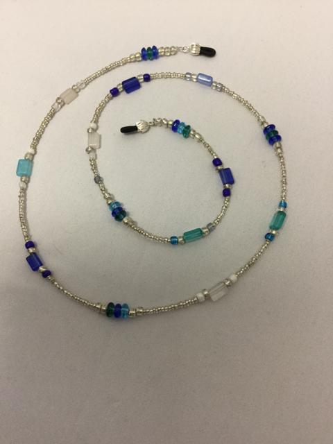 Sodo-Eyeglass-Holder-Multicolour-glass-beads_4055A.jpg