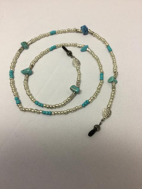 Sodo-eyeglass-holder-with-Turquoise_4054A.jpg