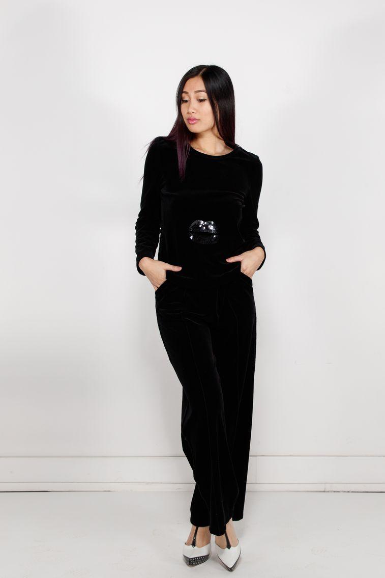 Sonia-Rykiel-Size-Medium-Black-Pant-Set_3014G.jpg