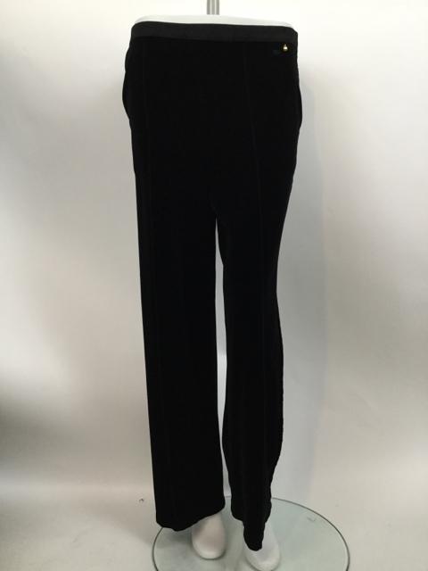 Sonia-Rykiel-Size-Medium-Black-Pant-Set_3014P.jpg