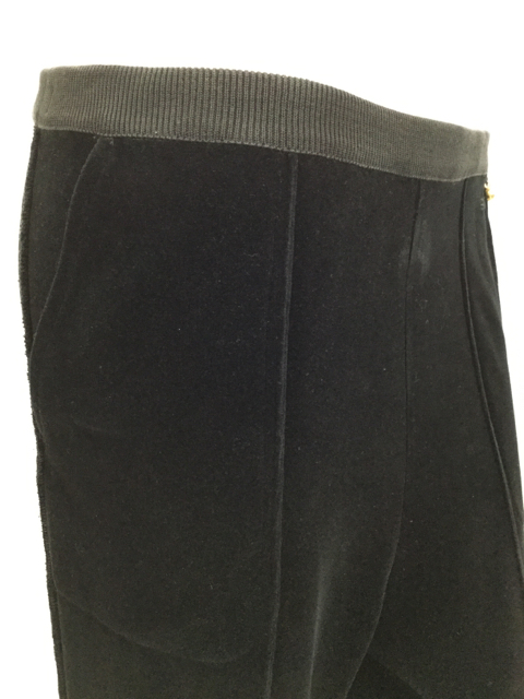 Sonia-Rykiel-Size-Medium-Black-Pant-Set_3014R.jpg