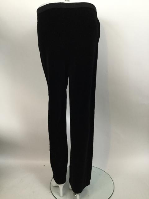 Sonia-Rykiel-Size-Medium-Black-Pant-Set_3014U.jpg