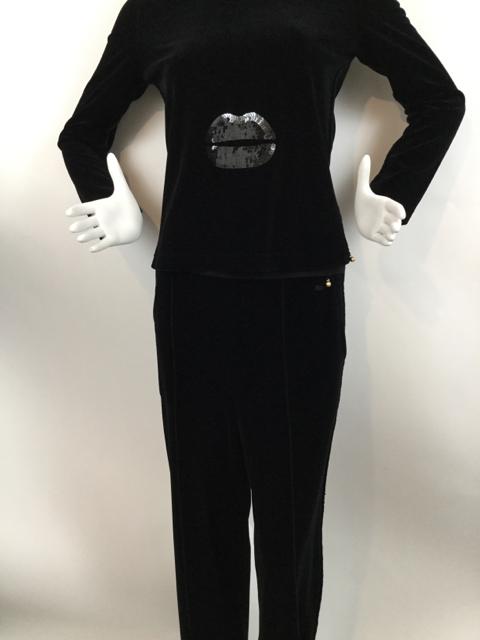 Sonia-Rykiel-Size-Medium-Black-Pant-Set_3014W.jpg