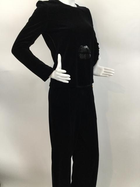 Sonia-Rykiel-Size-Medium-Black-Pant-Set_3014X.jpg