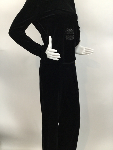 Sonia-Rykiel-Size-Medium-Black-Pant-Set_3014Y.jpg