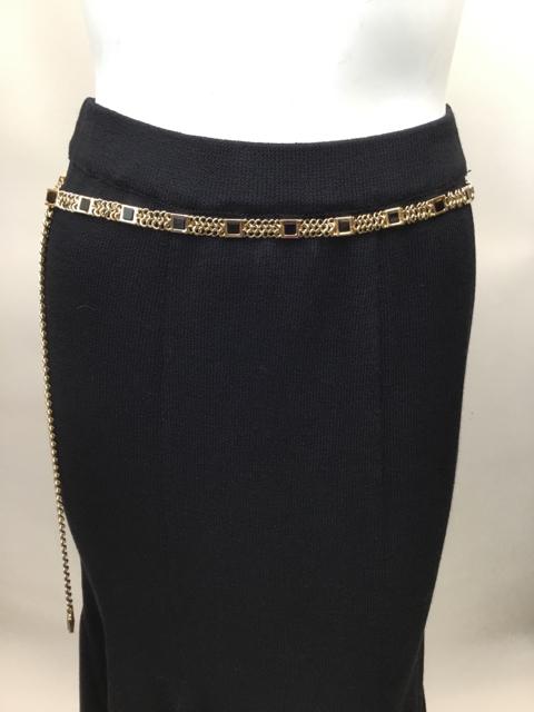 St-John-M-Black--gold-Belts_10643A.jpg