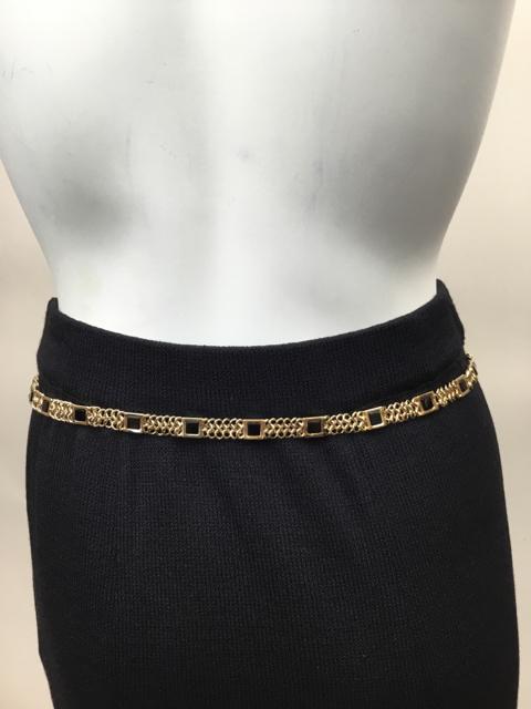 St-John-M-Black--gold-Belts_10643D.jpg