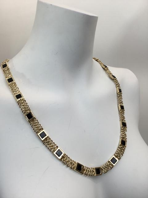 St-John-M-Black--gold-Belts_10643G.jpg