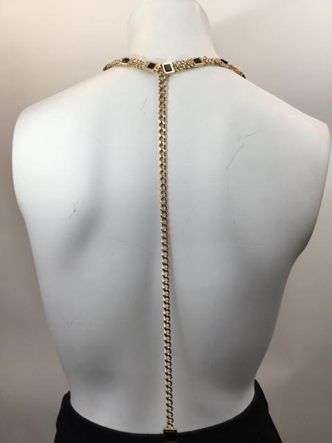 St-John-M-Black--gold-Belts_10643I.jpg