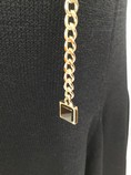 St-John-M-Black--gold-Belts_10643F.jpg
